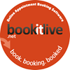 Bookitlive London UK