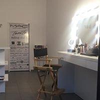 Tanita Makeup Studio