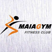 Maiagym - Fitness Club