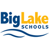 Big Lake Schools
