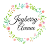 Joyberry Avenue