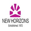 New Horizons Teesside