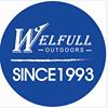 WellOutdoors & JwearsSports