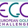 European Golf Challenge