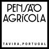 Pensão Agricola thumb