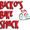 Bickos Bike Shack