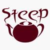 Steep - Leaf Lounge
