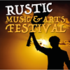 Rustic Music and Arts Festival