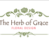 The Herb of Grace Floral Design