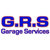 GRS Garage Services