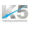 K5 Precision Engineering Ltd