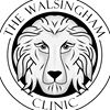 The Walsingham Clinic