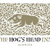 The Hogs Head Inn