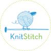Knit Stitch