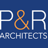 Portess and Richardson Architects Ltd