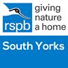 RSPB Old Moor & Blacktoft Sands