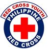 Red Cross Youth - Philippines