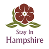 Stay In Hampshire