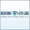 Bedford Eye Care