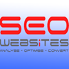 SEO Websites | UK - Thailand