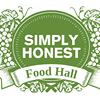 Simply Honest Food Hall