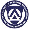 UK College of Personal Development