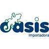Oasis Importadora