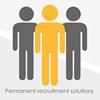 Permanent Recruitment Solutions