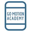 Go Motion Academy