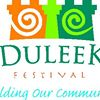 Duleek Festival
