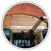 Island Planetarium