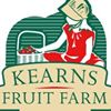 Kearns Fruit Farm