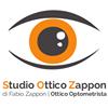 Studio Ottico Zappon
