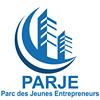 Parc des Jeunes Entrepreneurs