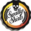 Swally Shirts