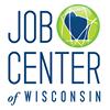 Job Center of Wisconsin-Milwaukee