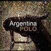 Nacho Corbalán / Polo Photography