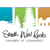 South West Rocks Chamber of Commerce