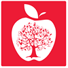 Apple Tree Education - Biggleswade Based Tuition