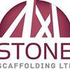 Stone Scaffolding Ltd
