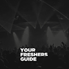 Your Freshers Guide