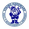 Viking Hardware LTD