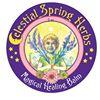 Celestial Spring Herb Farm