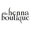 The henna boutique