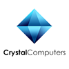 Crystal Computers