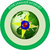Starjammer Internet