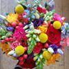 Fleur Angelique Florist Skibbereen