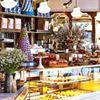 Lafayette Grand Cafe & Bakery