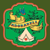 Adorabell Tent Hire