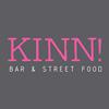 Kinn Bar